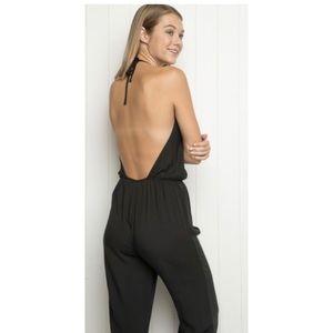 Brandy Melville Pant Suit